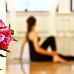 Raum-im-Hinterdorf-Engelberg-Switzerland-Yoga-Massage-Cantienica_CANTIENICA