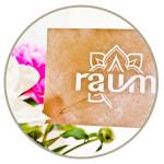 Raum-im-Hinterdorf-Engelberg-Switzerland-Yoga-Therapie-CANTIENICA-Ueber-uns