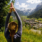 Raum-im-Hinterdorf-Engelberg-Switzerland-Yoga-Massage-Cantienica