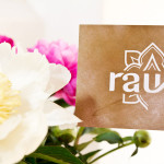 Raum-im-Hinterdorf-Engelberg-Switzerland-Yoga-Massage-Cantienica_fotos_photos